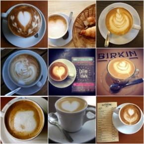 coffeee1