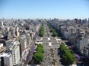 argentinien_buenos-aires_strasse-2