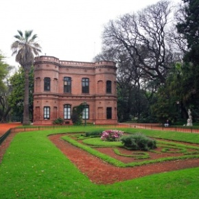 local-experts-buenos-aires-best-parks
